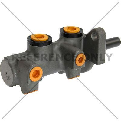 Centric Premium Brake Master Cylinder, Centric Parts 130.99082