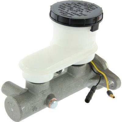 C-Tek Standard Brake Master Cylinder, C-Tek 131.43008
