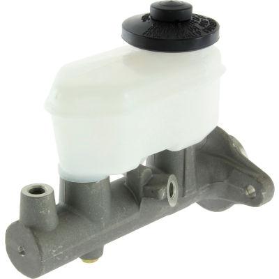 C-Tek Standard Brake Master Cylinder, C-Tek 131.44016