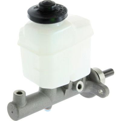 C-Tek Standard Brake Master Cylinder, C-Tek 131.44034