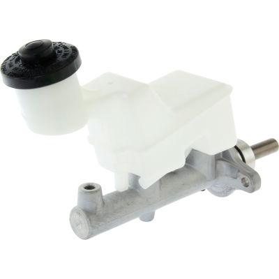 C-Tek Standard Brake Master Cylinder, C-Tek 131.44121