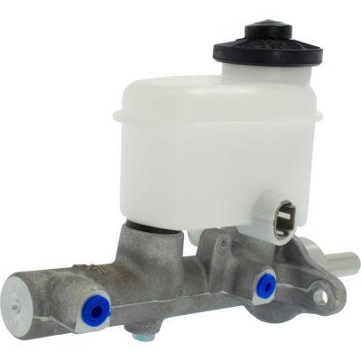 C-Tek Standard Brake Master Cylinder, C-Tek 131.44729