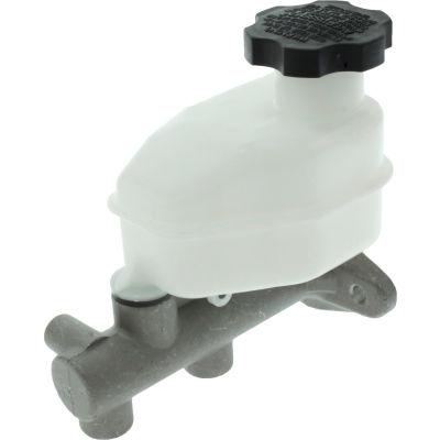 C-Tek Standard Brake Master Cylinder, C-Tek 131.51022