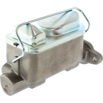 C-Tek Standard Brake Master Cylinder, C-Tek 131.61015