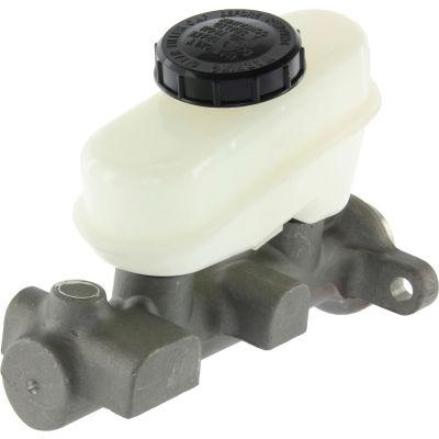C-Tek Standard Brake Master Cylinder, C-Tek 131.61060