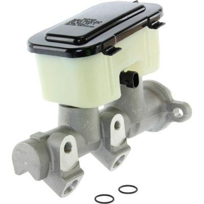 C-Tek Standard Brake Master Cylinder, C-Tek 131.62062
