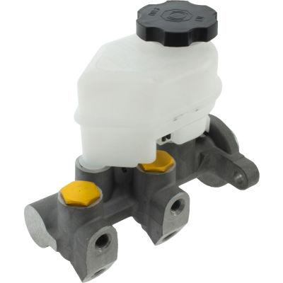 C-Tek Standard Brake Master Cylinder, C-Tek 131.62067