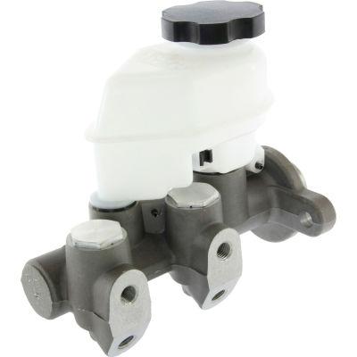 C-Tek Standard Brake Master Cylinder, C-Tek 131.62112