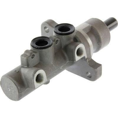 C-Tek Standard Brake Master Cylinder, C-Tek 131.62150