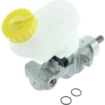 C-Tek Standard Brake Master Cylinder, C-Tek 131.63059