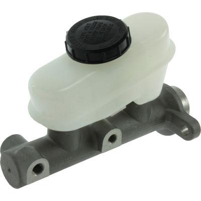 C-Tek Standard Brake Master Cylinder, C-Tek 131.65037