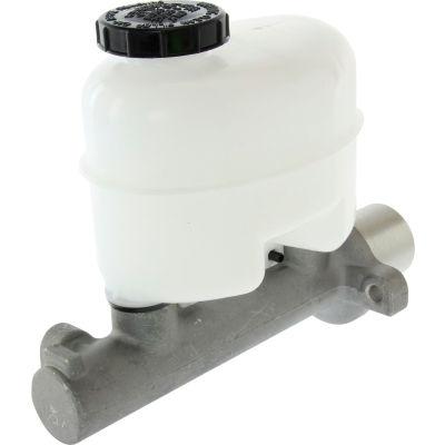C-Tek Standard Brake Master Cylinder, C-Tek 131.65089
