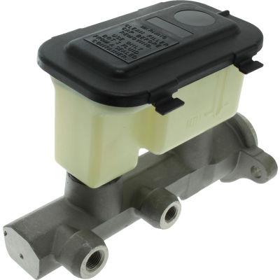 C-Tek Standard Brake Master Cylinder, C-Tek 131.66021