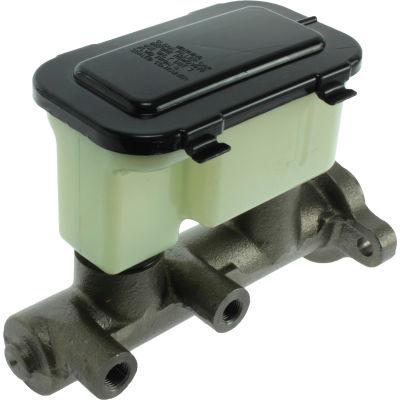 C-Tek Standard Brake Master Cylinder, C-Tek 131.66022