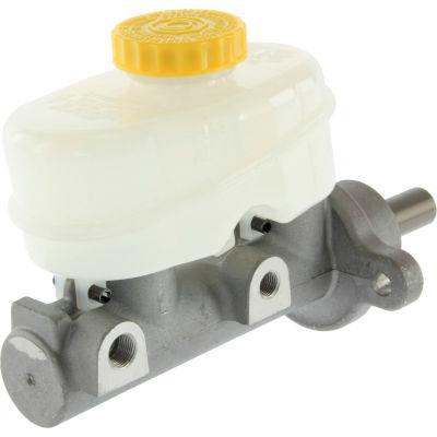 C-Tek Standard Brake Master Cylinder, C-Tek 131.67017