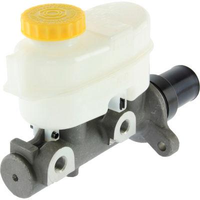 C-Tek Standard Brake Master Cylinder, C-Tek 131.67020
