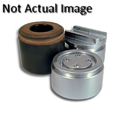 Centric Parts Front 4 Of Disc Brake Caliper Pistons For Ford Fairlane