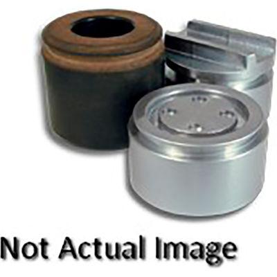Centric 146.57018 Disc Brake Caliper Piston