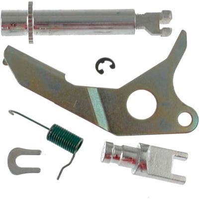 Carlson Drum Brake Self-Adjuster Repair Kit 12532