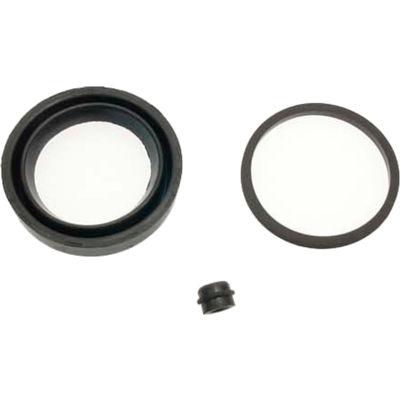 Carlson Disc Brake Caliper Repair Kit 15424