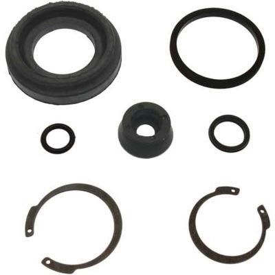 Carlson Disc Brake Caliper Repair Kit 15425