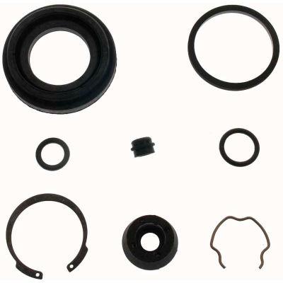 Carlson Disc Brake Caliper Repair Kit 15444