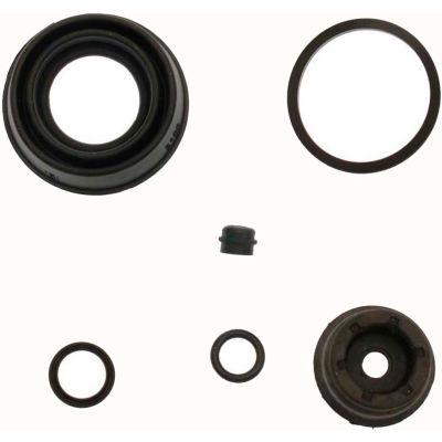 Carlson Disc Brake Caliper Repair Kit 15457