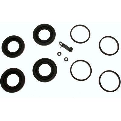 Carlson Disc Brake Caliper Repair Kit 15467