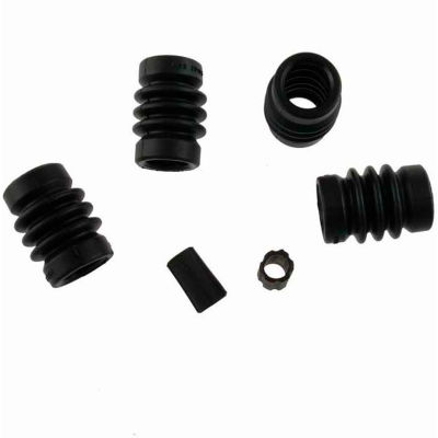 Carlson Disc Brake Caliper Guide Pin Boot Kit 16197