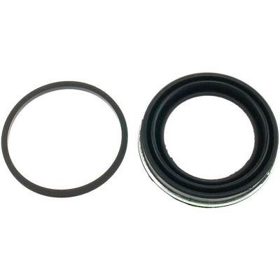 Carlson Disc Brake Caliper Repair Kit 41098