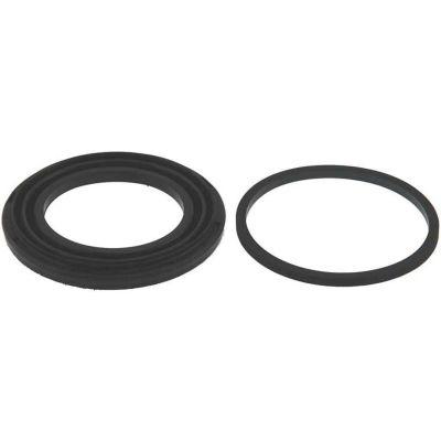 Carlson Disc Brake Caliper Repair Kit 41263