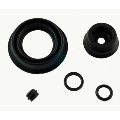 Carlson Disc Brake Caliper Repair Kit 41296
