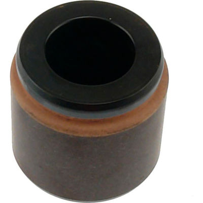 Carlson Disc Brake Caliper Piston 7827