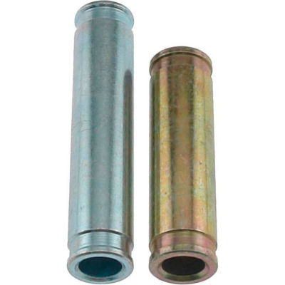 Carlson Disc Brake Caliper Guide Pin Sleeve H5133