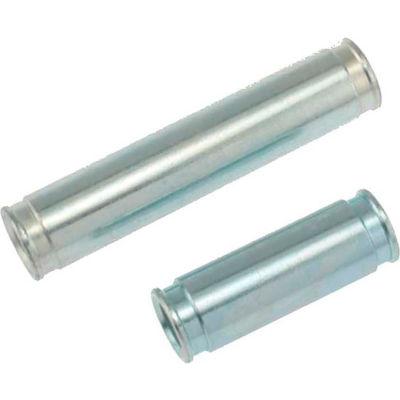 Carlson Disc Brake Caliper Guide Pin Sleeve H5137