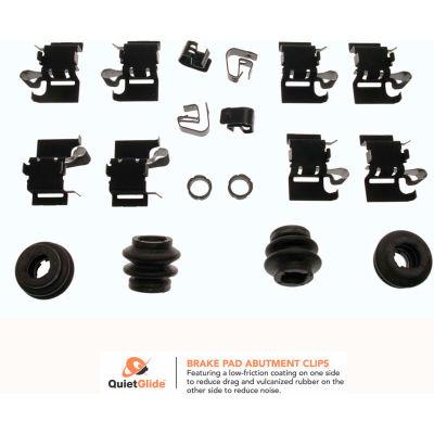 Carlson Disc Brake Hardware Kit H5879Q
