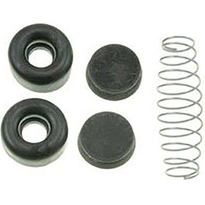 Drum Brake Wheel Cylinder Repair Kit - Dorman 108108