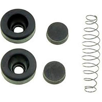 Drum Brake Wheel Cylinder Repair Kit - Dorman 33184