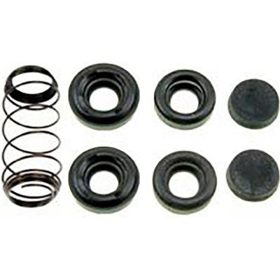 Drum Brake Wheel Cylinder Repair Kit - Dorman 351952