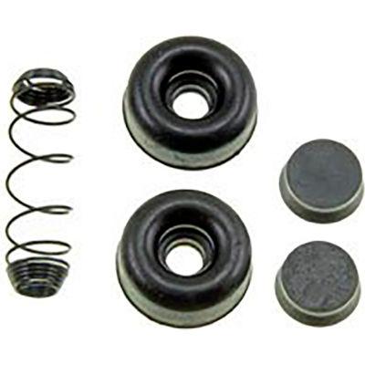Drum Brake Wheel Cylinder Repair Kit - Dorman 352146