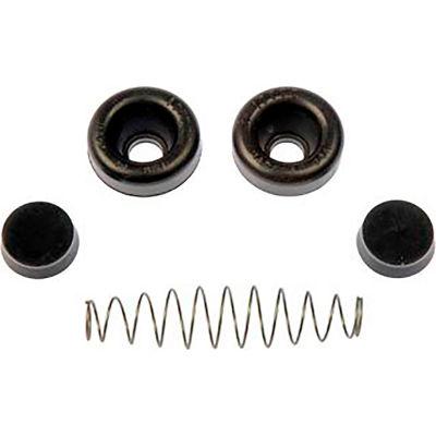 Drum Brake Wheel Cylinder Repair Kit - Dorman 39111