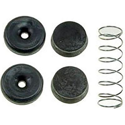 Drum Brake Wheel Cylinder Repair Kit - Dorman 46349