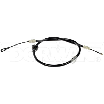 Parking Brake Cable - Dorman C661343