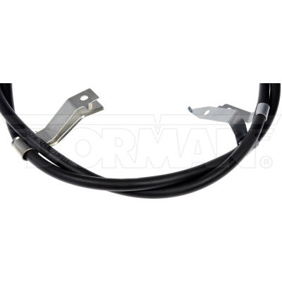 Parking Brake Cable - Dorman C661350