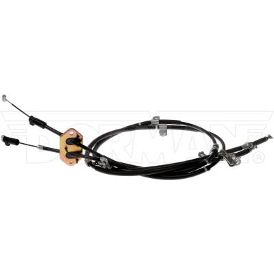 Parking Brake Cable - Dorman C661400