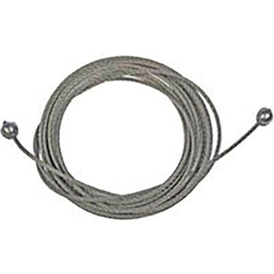 Parking Brake Cable - Dorman C92300