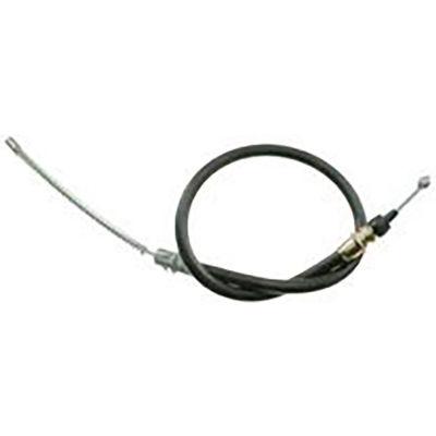 Parking Brake Cable - Dorman C92370