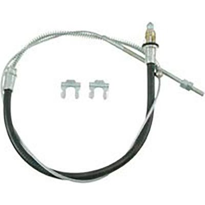 Parking Brake Cable - Dorman C92394