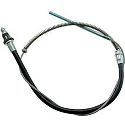 Parking Brake Cable - Dorman C92608