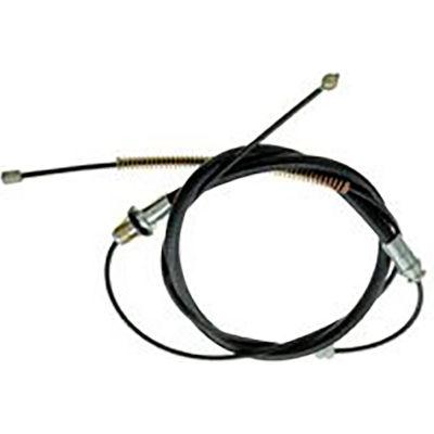 Parking Brake Cable - Dorman C92779